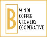 Bwindi Coffee Growers Cooperative
