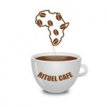 Rituel Cafe