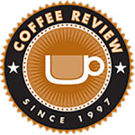 Coffee Review