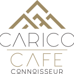 Carico Cafe Connoisseur South Africa